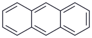 Anthracene-2D-Skeletal.png