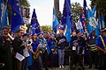 Anti-Brexit, People's Vote march, London, October 19, 2019 17.jpg