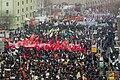 Anti-Putin rally in Moscow 4 February 2012 Faerberg.jpg