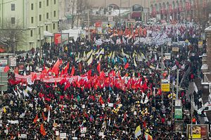 Anti-Putin rally in Moscow 4 February 2012 Faerberg.jpg