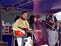 AntiOkhtaCenterMarch2009-10-10-080.jpg