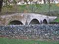 Antietam National Battlefield - Sharpsburg, Maryland (6262981555).jpg