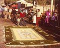 AntiguaGuatemalaCarpetWithPineNeedles.jpg