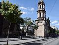 Antiguo Templo de San Felipe Neri El Viejo 2015.JPG