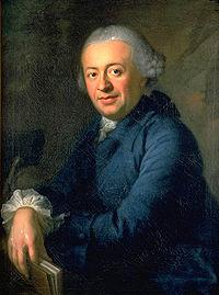 Anton Graff Salomon Gessner.jpg