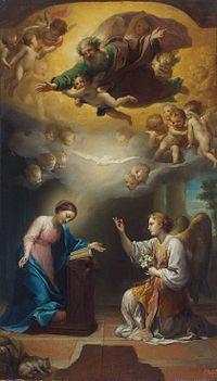 Aussehen assiut in der Jungfrau Maria
