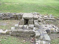 Antonine.Wall.Scotland.02.JPG