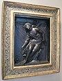 Antonio lombardo, la pace che stabilisce il proprio regno, 1512 circa.JPG