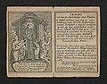 Antonius van Padua met de Heilige Familie (tg-uact-29).jpg