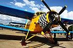 Antonov (5113841867).jpg