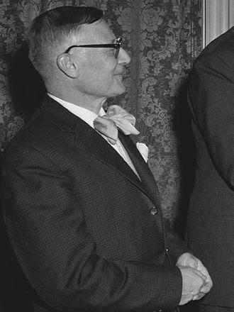 Antoon Coolen - Image: Antoon Coolen 1959