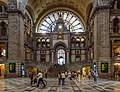 Antwerp Belgium Central-Station-main-hall-01.jpg