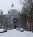 Antwerp central station winter.jpg