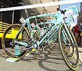 Antwerpen - Tour de France, étape 3, 6 juillet 2015, départ (113).JPG