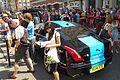 Antwerpen - Tour de France, étape 3, 6 juillet 2015, départ (122).JPG
