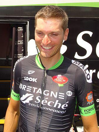 Antwerpen - Tour de France, étape 3, 6 juillet 2015, départ (136).JPG