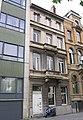 Antwerpen Amerikalei 201 - 139420 - onroerenderfgoed.jpg