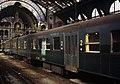 Antwerpen Centraal 1994 08.jpg