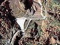 Aoyama Dam 1976.jpg