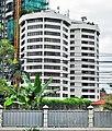 Apartemen Senopati - panoramio.jpg