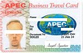 Apec-business-travel-card.jpg