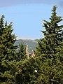 Apiro - panoramio (15).jpg