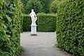Apollo kitharoidos Drottningholm.JPG
