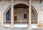 Apostolos Andreas Monastery, Northern Cyprus 12.jpg