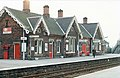 Appleby Railway Station.jpg