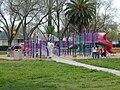 Applegate Park Playground.jpg