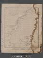 Approximate cotidal lines of the Atlantic Coast of the United States from investigations in the Coast Survey (NYPL b20643905-5686973).tiff