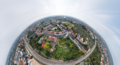 Aprikosengarten Dresden 2015 - Aerial view - Screenshot of pano 4.png
