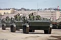 April 9th rehearsal in Alabino of 2014 Victory Day Parade (558-28).jpg