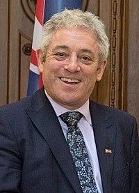 Apvienotās Karalistes parlamenta Pārstāvju palātas priekšsēdētāja oficiālā vizīte Latvijā (39361465685) (cropped).jpg