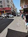 Aqaba (40).jpg