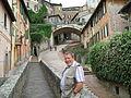 Aquaduct in Perugia 05.JPG