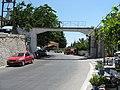Aqueduct, Pyrgos. - panoramio.jpg