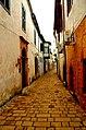 Arabahmet streets.jpg