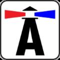 Aradologo.png