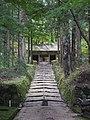 Arahari, Ritto, Shiga Prefecture 520-3003, Japan - panoramio (9).jpg
