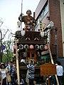 Araku,sawara-float-festival,katori-city,japan.jpg