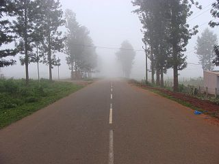 Visakhapatnam district District in Andhra Pradesh, India