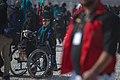 Arba'een Pilgrimage In Mehran, Iran تصاویر با کیفیت از پیاده روی اربعین حسینی در مرز مهران- عکاس، مصطفی معراجی - عکس های خبری اربعین 128.jpg