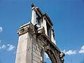 Arc d'Adrià - Atenes.JPG