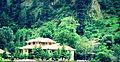 Arcadian Riverside Hotel, Naran Valley.jpg