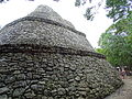 Archaeological Site - Coba - Quintana Roo - Mexico - 05 (15753708672).jpg