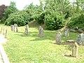 Archeodrome Beaune 11.jpg