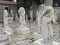 Archeological Museum of Ancient Corinth (5986591651).jpg