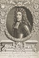 Archibald Campbell, 1st Duke of Argyll, d. 1703. Extraordinary Lord of Session.jpg