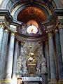 Archikatedra św. Jana (13).jpg